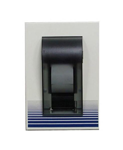 Veeder-Root 329370-004 Printer Door Group for TLS-350 & TLS-300 Consoles
