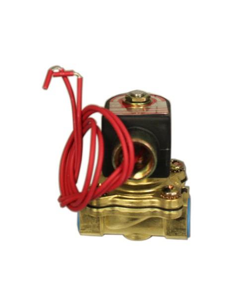Veeder-Root 330020-031 Manifold Siphon Break Valve
