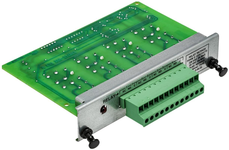 Veeder-Root 330843-002 4 Input Pressurized Line Leak Module