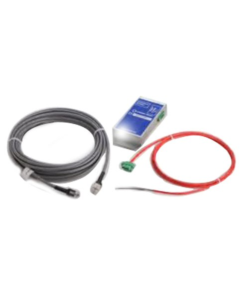 Veeder-Root 331391-005 Tokheim 67/A 5' Cable DIM Installation Kit