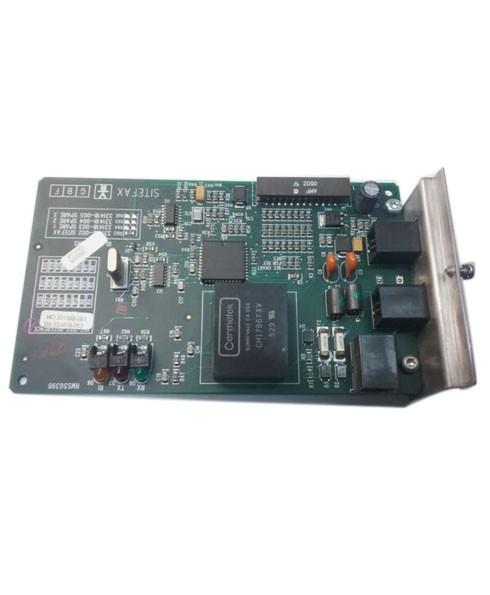 Veeder-Root 331398-001 SiteFax Modem Kit for TLS-300i & TLS-300c