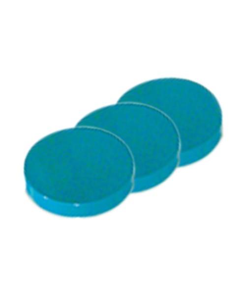 Cim-Tek 90220 Jar Lid