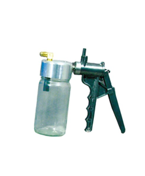 Cim-Tek 90223 Hand-Operated Vacuum Suction Pump