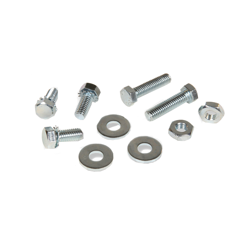 OPW 60VSK-1002 Mounting Kit for 60VS Vapor Shear Valves