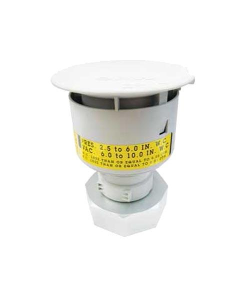 OPW 623V-3203 Pressure Vacuum Vent