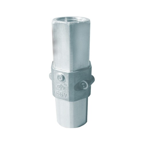 "OPW 66V-0300 - 3/4"" Single Use Breakaway"