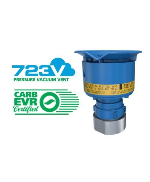 OPW 723V-3203 Pressure Vacuum Vent