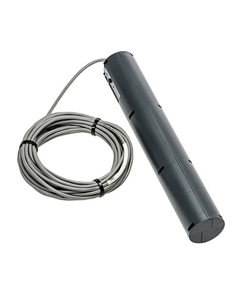 Veeder-Root 794380-209 Piping Sump Sensor