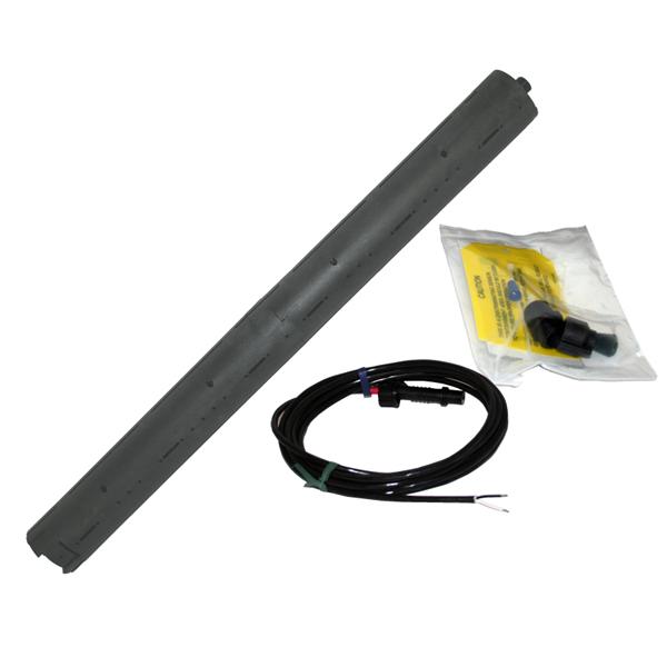 Veeder-Root 794380-352 Discriminating Sump Sensor
