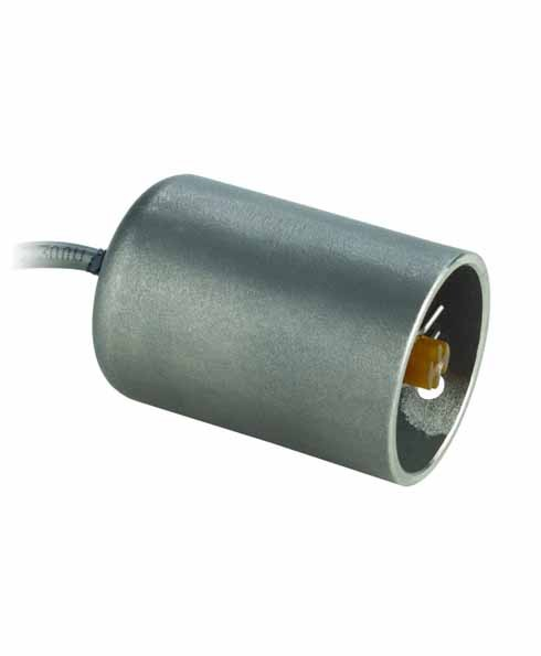 Veeder-Root 794380-430 Interstitial High Alcohol Sensor for Steel Tanks w/15' Cable