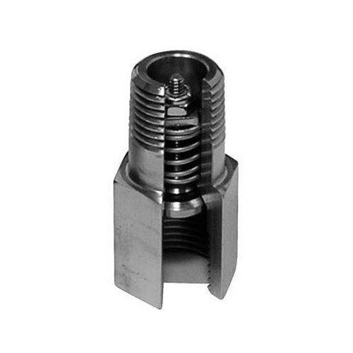 "OPW 82RV-2505 1/2"" Thermal Pressure Relief Valve"