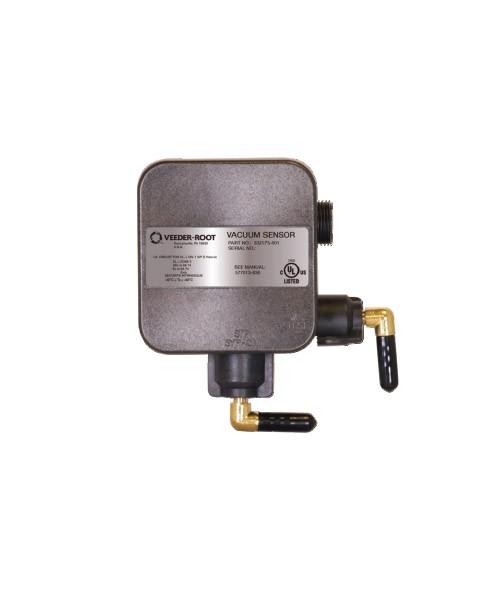 Veeder-Root 857280-304 Vacuum Sensor for 1 Fiberglass Tank