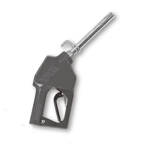 "GPI 906009-505 1"" NPT Automatic Extreme Temperature Nozzle"