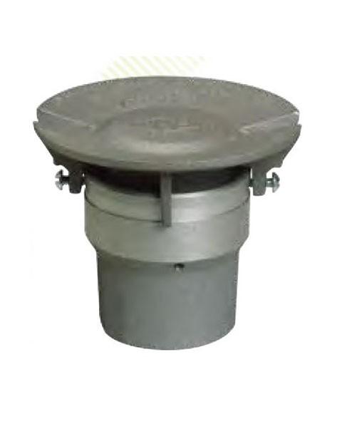 Franklin Fueling 80230406 3'' Pressure Vacuum Vent