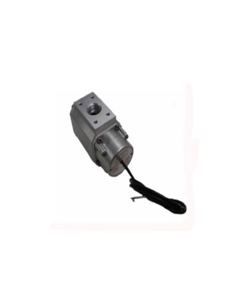 Veeder-Root 330020-445 Vac Assist Vapor Flow Meter