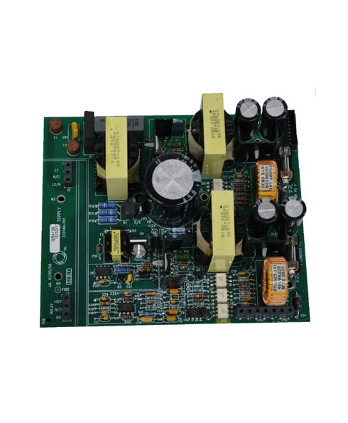 Veeder-Root 330020-623 TLS-450PLUS Power Supply