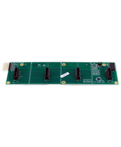 Veeder-Root 330020-621 TLS-450PLUS I/O Backplane