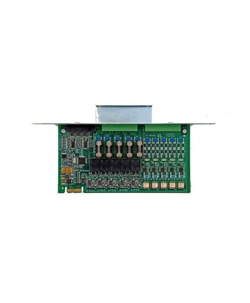 Veeder-Root 330020-620 Universal Input/Output Interface Module for TLS450