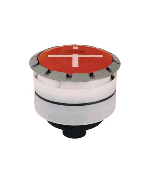 Franklin Fueling 70545801RED-X EBW® 5 Gallon Grade Level Spill Container
