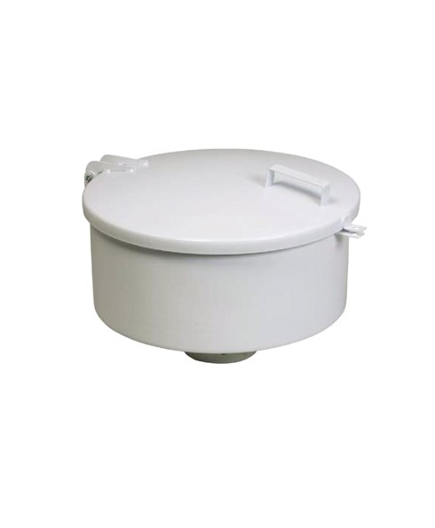 Franklin Fueling 706500901 AST Spill Container