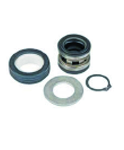 GPI 133503-02 B100 Shaft Seal Kit