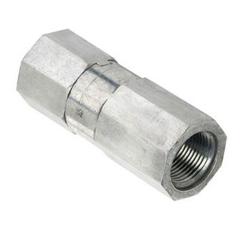 "Husky 2273 - 3/4"" Single Use Breakaway"