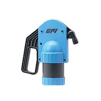 GPI Lever Hand Gas Pump
