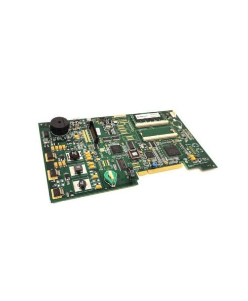 Veeder-Root 330020-795 TLS-450PLUS CPU Board Kit