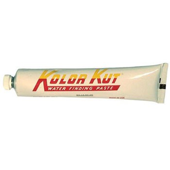 Kolor Kut M-1070 - Standard Water Finding Paste (3 oz)