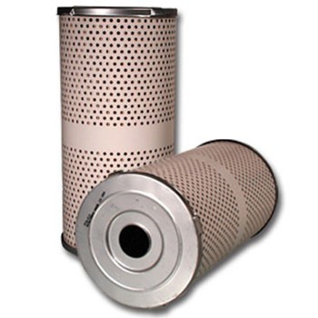PetroClear Champion PCW-E10 10 Micron Water Sensing Filter Element