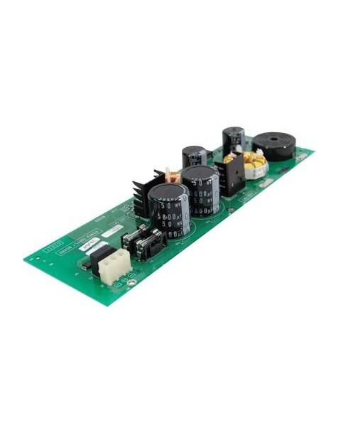 Veeder-Root 330734-001 Printed Circuit Board