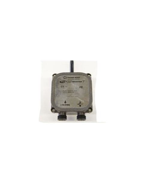 Veeder-Root 330020-673 TLS-RF Wireless 2 Transmitter