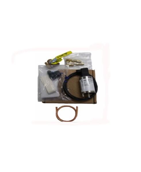 Veeder-Root 330020-515 ISD/PMC System Installation Kit for Dispenser