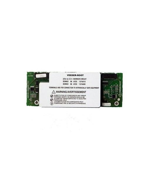 Veeder-Root 331898-001 TLS-350 Barrier Board