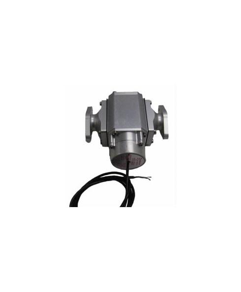 Veeder-Root 330020-585 Balance Vapor Flow Meter