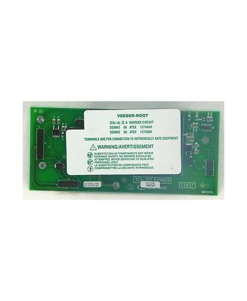 Veeder-Root 331898-002 Barrier Board Group