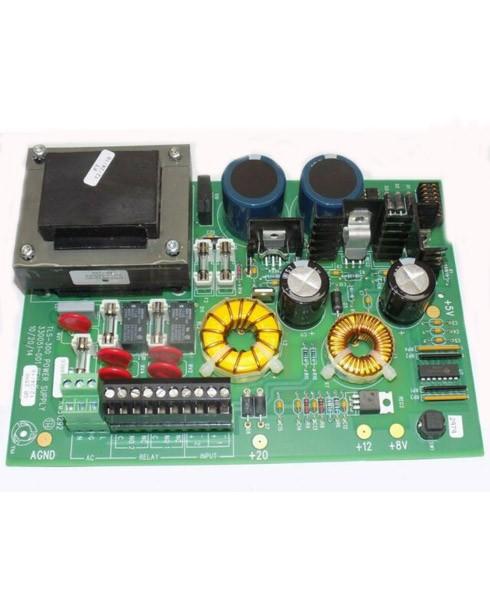 Veeder-Root 330051-001 TLS-300 Power Supply Board