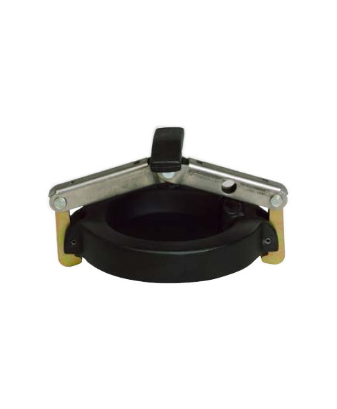 "Franklin Fueling 77520201 4"" Side Seal Fill Cap"