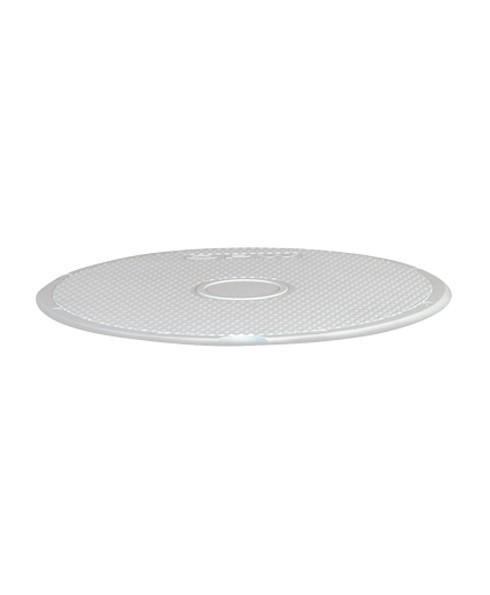 OPW 104C-2000 Composite Cover Manhole