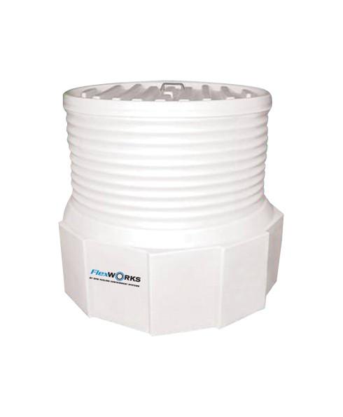 OPW DBS-3645H FlexWorks Polyethylene Tank Sump