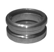 Emco A0030-024 Tight Fill Adapter
