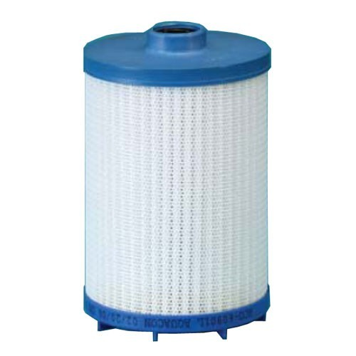 Velcon ACO-40901SPP Aquacon® Aviation Fuel Filter Cartridge (15 GPM)