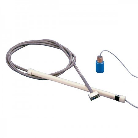 Omntec BX-PDS Product Distinguishing Contained Sump Leak Sensor