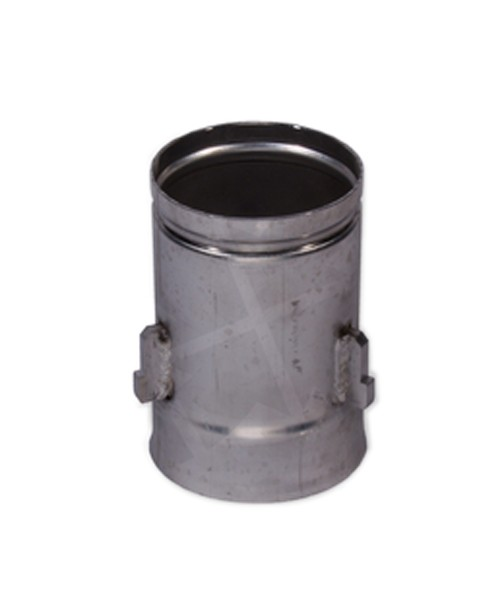 OPW C03632M Coaxial Inlet Tube for 61SO Overfill Prevention Valve