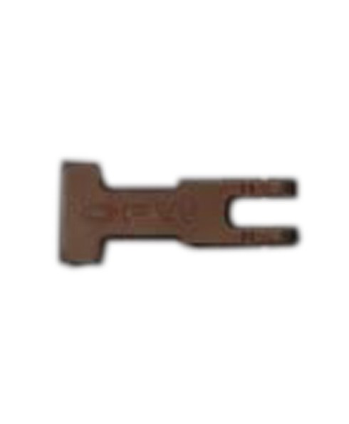 OPW C04101B Bronze Lever Arm for 1SC-2100 Series Sealable Cover