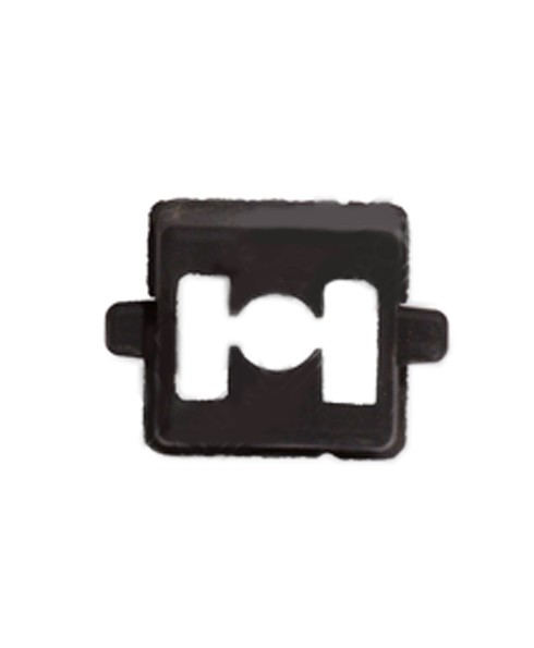 OPW C04141M Rubber Insert for 1SC-2100 Series Sealable Cover