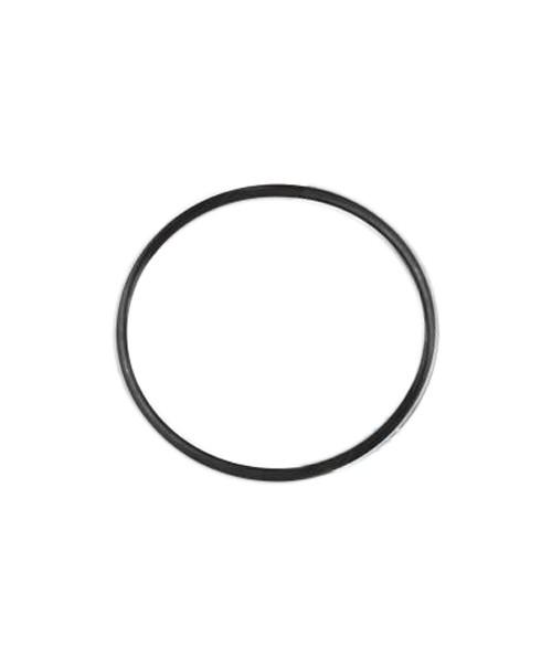 OPW C05170M O-Ring & Mounting Ring Bun