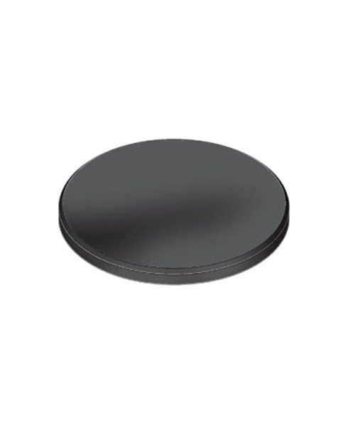 OPW C05223M Cap for Multi-Port Manhole Water Shroud System