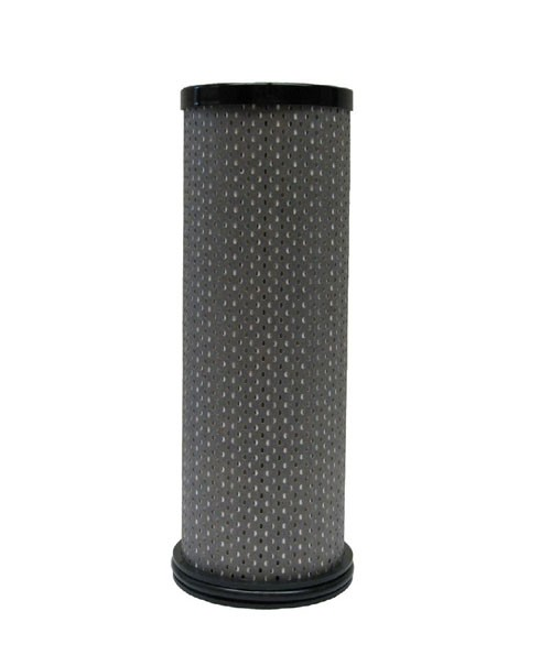 Facet CC-512 Aviation Fuel Filter Cartridge