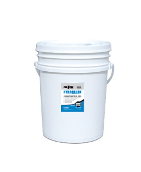 Cim-Tek 60067 HydroBurn Diesel Fuel Treatment 5 Gallon Pail